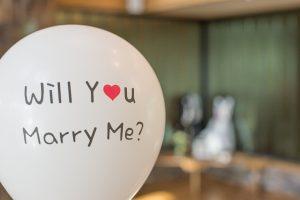 Belangrijke wijziging in het huwelijksvermogensrecht per 01-01-2018